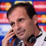 Lazio-Juventus, le formazioni ufficiali: Allegri si affida al tandem Zaza-Morata