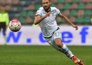 Candreva © Getty Images