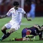 Calciomercato Inter, è partita la trattativa Banega: colpo a zero?
