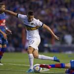 Calciomercato Inter, Calleri fa l'annuncio ufficiale!