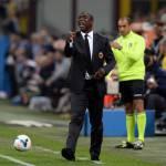 Calciomercato Newcastle, Seedorf pronto a tornare in panchina