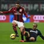 Esclusivo – Calciomercato Juventus, proposta indecente per Mattia De Sciglio