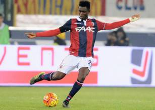 Diawara © Getty Images