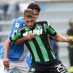 Calciomercato Juventus, Berardi snobba i bianconeri e sogna il Barça