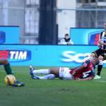 Calciomercato Milan: blitz di Galliani per Widmer dell'Udinese