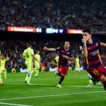 Barcellona, scoppia il caso Bartra: cancella il tweet dopo la mancata convocazione