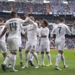 Calciomercato Real Madrid, Benitez vuole De Gea: pronti 42 milioni di euro
