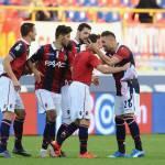 Bologna-Atalanta 3-0, voti e tabellino: buona la prima per Donadoni