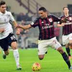 Fantacalcio Milan-Atalanta, voti e pagelle della Gazzetta dello Sport: Donnarumma show, De Sciglio rimandato