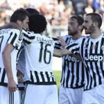 Calciomercato Juventus, un senatore pronto a lasciare a fine stagione
