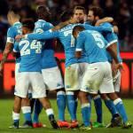 Calciomercato Napoli, doppio accordo con il Bournemouth: cessioni in vista