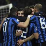 Inter, un difensore nel mirino del Benfica