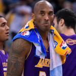 Basket Nba, ufficiale: Kobe Bryant si ritirerà a fine stagione