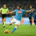 Mercato Juventus, scambio di pedine: via Pogba, dentro Higuain