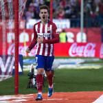 Calciomercato Atletico Madrid, Griezmann confessa: ' Ho avuto contatti con il PSG'