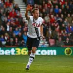 Calciomercato Tottenham, Kane dice no al rinnovo: occasione per la Serie A