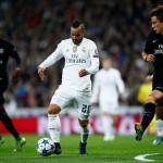 Calciomercato Real Madrid, Jesè al Psg: l'attaccante domani a Parigi
