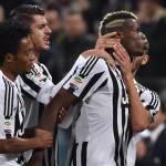 Calciomercato Juventus, preso Trotta dall'Avellino