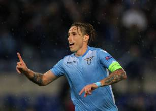 Biglia © Getty Images