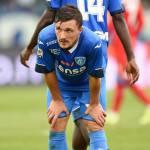 Calciomercato Roma: si complica l'affare Mario Rui