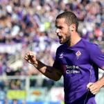 Fiorentina, addio Suarez: domani la firma con il Watford