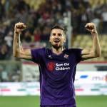 Calciomercato Fiorentina, UFFICIALE: Tomovic rinnova
