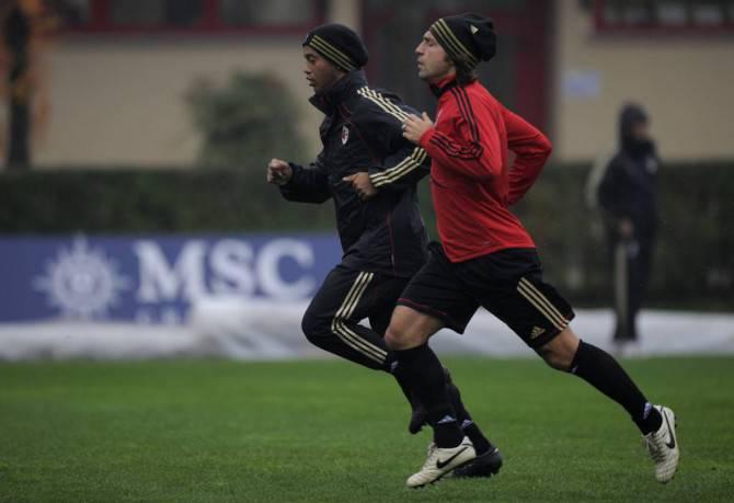 Pirlo_Ronaldinho