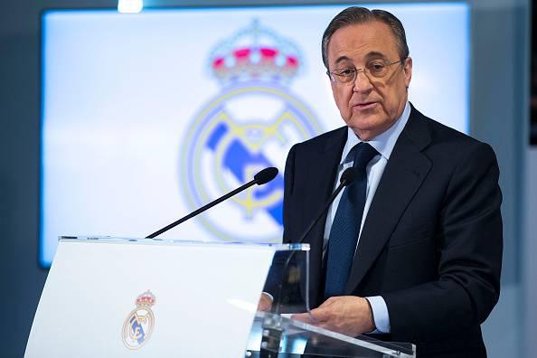 Finale di Champions League, la Juventus trova il Real Madrid a Cardiff
