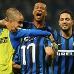 Esclusiva – Mercato Inter, il colpo scudetto arriva dalla Serie A