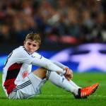 Calciomercato Napoli: ritorno di fiamma per Kramer del Bayer Leverkusen