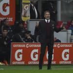 Milan, i convocati di Mihajlovic contro il Carpi: torna De Jong