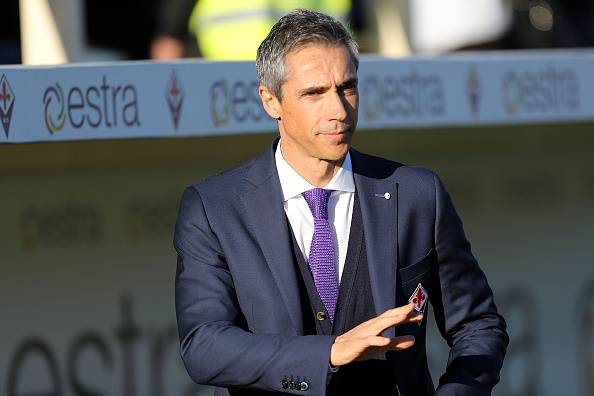 ACF Fiorentina v Empoli FC - Serie A