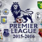 INCHIESTA – Il paradiso (fiscale) della Premier League: i segreti del calcio inglese
