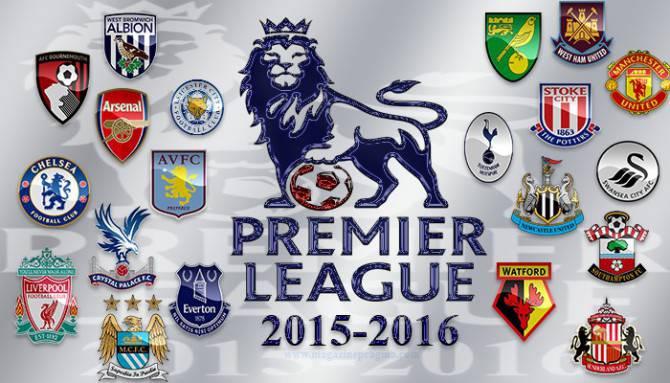 premier-league-2015-2016-700x400