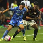 Milan, per Suso spunta il Deportivo La Coruna