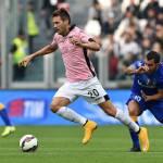 Calciomercato, Vazquez via dal Palermo: Milan o estero nel suo futuro