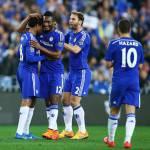 Calciomercato Chelsea, due attaccanti da sogno per gennaio