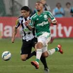 Calciomercato Roma, è sfida con la Juventus per Gabriel Jesus