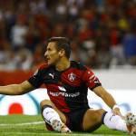 Calciomercato, Bergessio e Barrientos: a gennaio possibile ritorno in Serie A