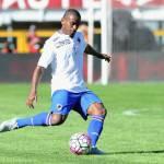 Fiorentina, scambio Fernando-Mati Fernandez con la Samp