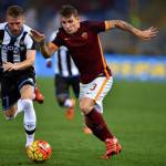 Calciomercato Roma: Mario Rui più Widmer per le fasce laterali