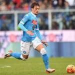 Calciomercato Napoli, accordo trovato con l'Everton per Gabbiadini