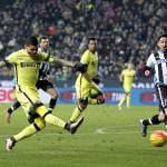 Calciomercato Inter: Wenger vuole Icardi, ecco l'offerta dei Gunners