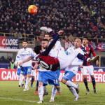 Bologna-Empoli 2-3, voti e tabellino: un match spettacolare al Dall'Ara