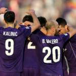 Calciomercato Fiorentina, i viola parlano catalano: arriva Tello