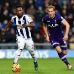 Calciomercato Real Madrid: Perez vuole Kane del Tottenham