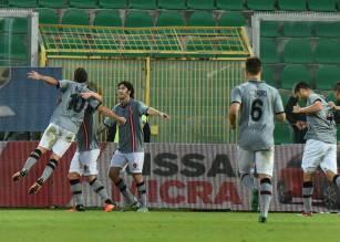 Pagina Ufficiale Facebook - Alessandria Calcio