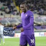 Calciomercato Fiorentina, Babacar verso l'addio: c'è il Crystal Palace