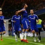 Chelsea, clamoroso in casa Blues: un big chiede la cessione!