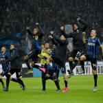 Calciomercato Inter, assalto alla Lazio: tre biancocelesti nel mirino per gennaio